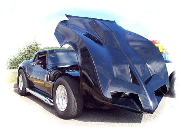 c3 corvettes in ma autos post. Black Bedroom Furniture Sets. Home Design Ideas