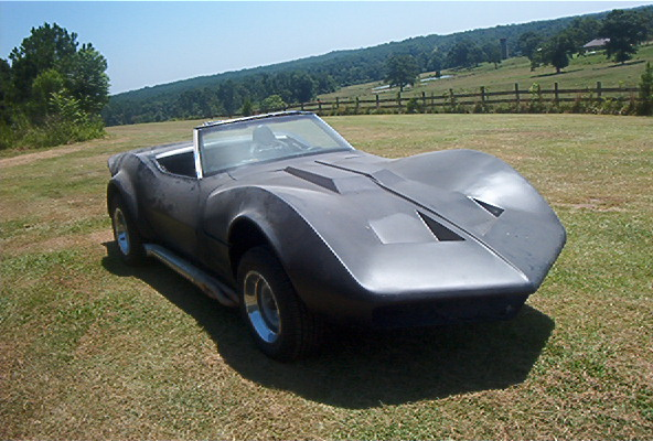 1970 1974 corvette for sale in pa html